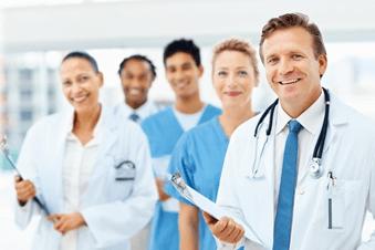 Mercado de oncologia traz grandes oportunidades de investimento