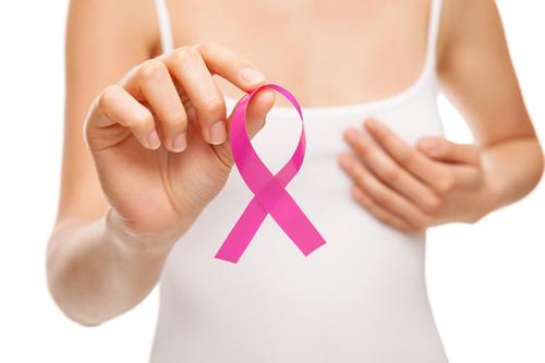 Câncer de mama: sintomas, tratamentos, causas e prevenção…